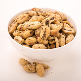 Kali Mirch Peanut (Set of 2)