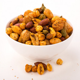 Nut Mix (Set of 2)