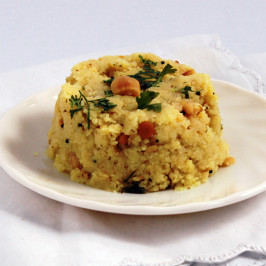 Upma Mix(Set of 2)