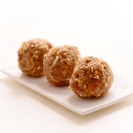 Special Dink Laddoo