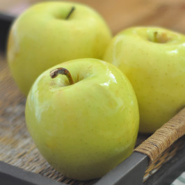 Golden Delicious-Delivery by 05-Oct