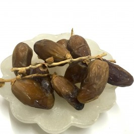 Tunisian Branched Dates - Cat 1