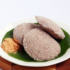 Ragi Idli Mix (Set of 2)