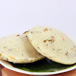 Rava Idli Mix (Set of 2)