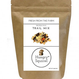 Protein Pack Trail Mix