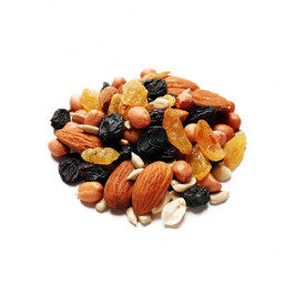 Summer Pack Trail Mix