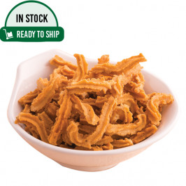 Mumbai Diet Soya Sticks
